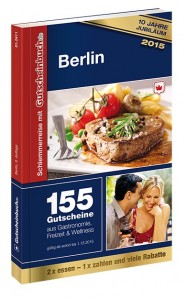 berlin9-3d-gutscheinbuch-web