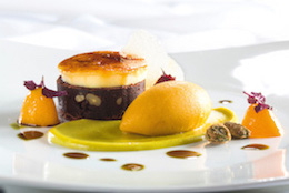 04_PALAZZO_Berlin_Gourmet_Menue_Dessert