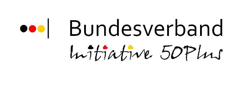 Bundesverband Initiative 50Plus