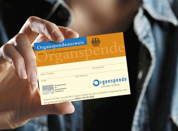 Organspende_Hand1001