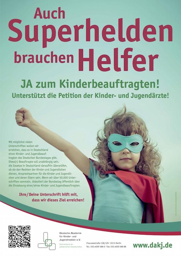 plakat-petition-kinder-jugendbeauftragter