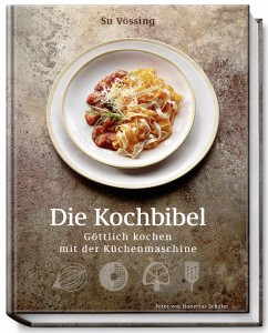 Die-Kochbibel_Cover_V1