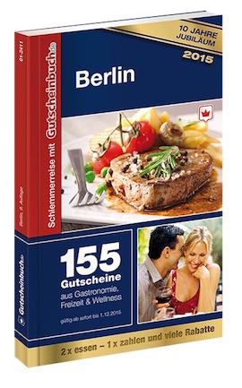 berlin9-3d-gutscheinbuch-webklein