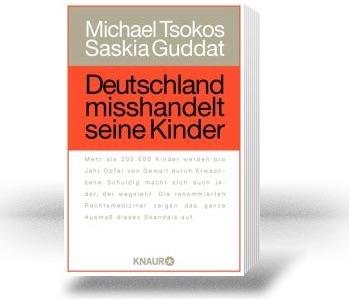 Taschenbuch Tsokos