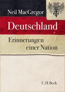 Deutschland_cover