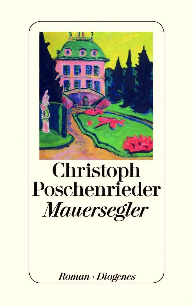 poschenrieder_mauersegler