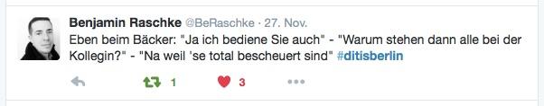 BenjaminRaschke