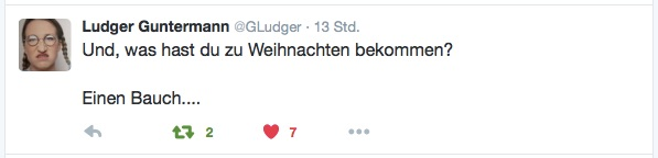 Guntermann