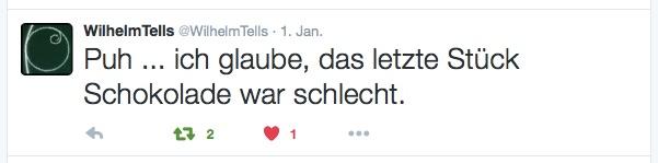 WilhelmTells
