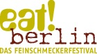 eat-Berlin-Logo