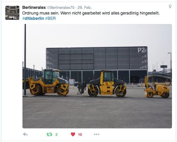 Berlineralex