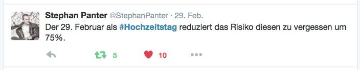 Stephan Panter