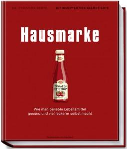 Hausmarke_Cover Kopie