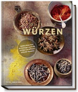 workshop_wuerzen_cover