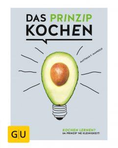 das-prinzip-kochen-300dpi