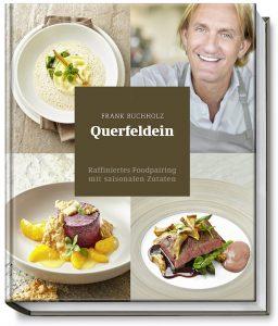 querfeldein_cover_v1